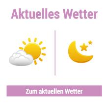 Wetterbox Startseite