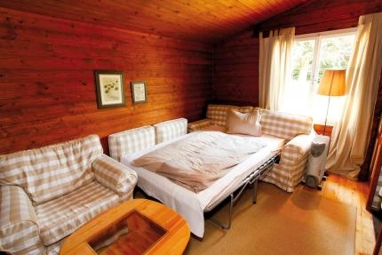 Ferienhäuser Leitner – Familienurlaub am Millstätter See – Familienurlaub in Kärnten am See